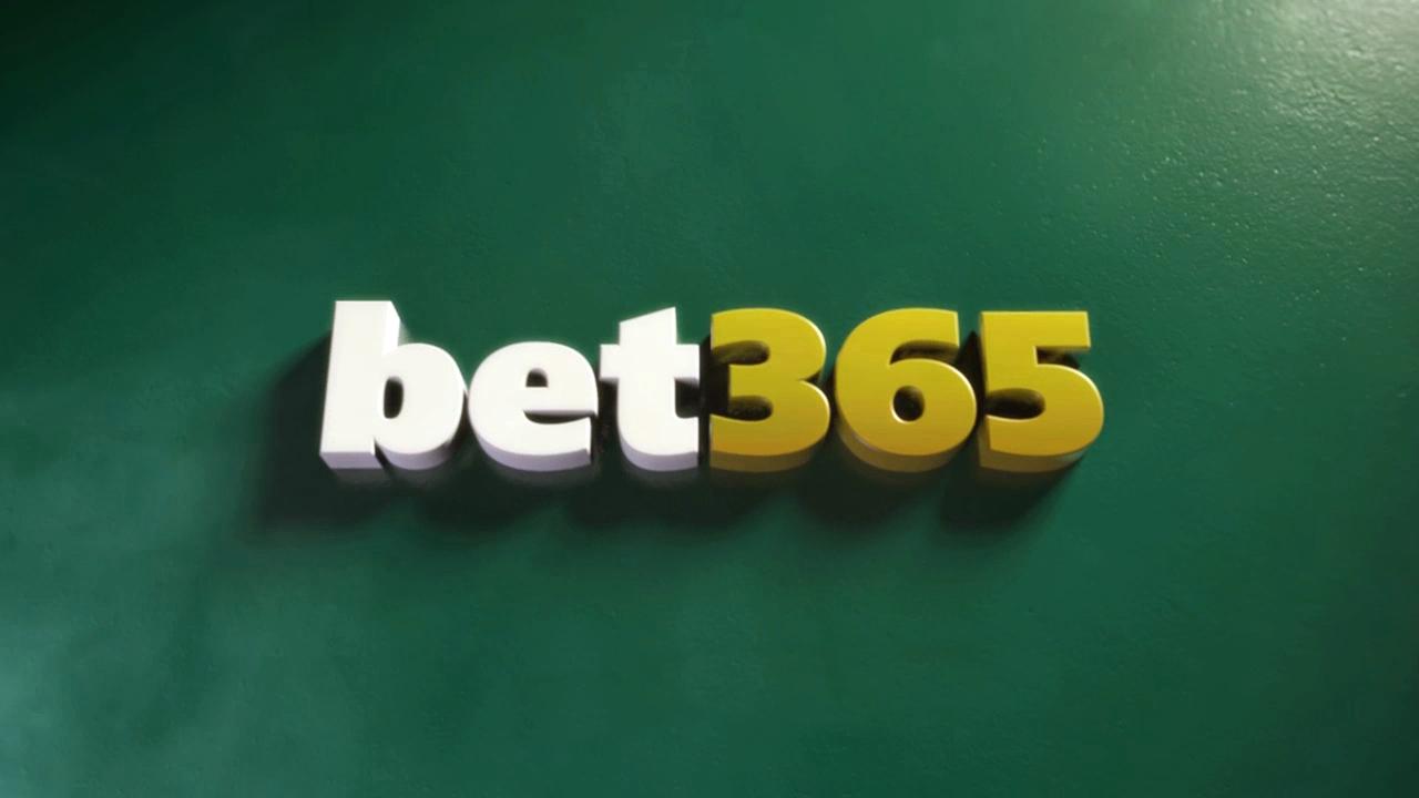 Comment utiliser Bet365 mobile app en France.