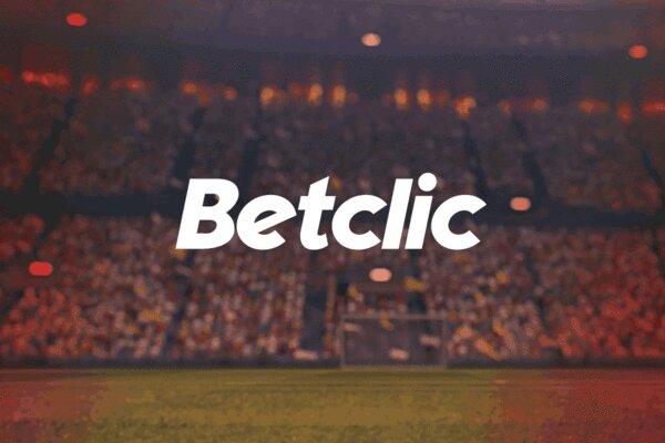 Mobile appli Betclic: téléchargez-le correctement.