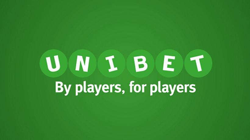 Application mobile Unibet et poker 2020 en France.